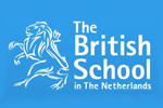 The British School NL